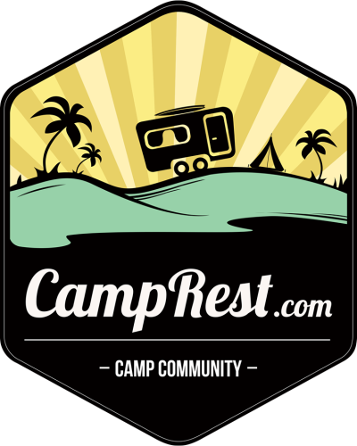 logo camprest1